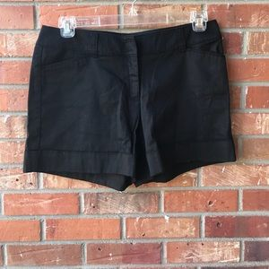White House Black Market | Shorts